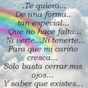 mary hernandez (@2302iram) Twitter