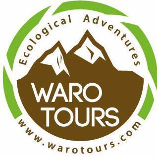 Waro Tours