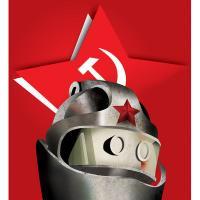 Зоран Кардула (@ZKardula) Twitter profile photo