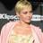 MileyFR_Source l'a retweeté