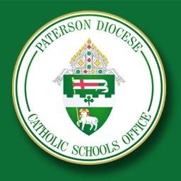 Diocese of paterson