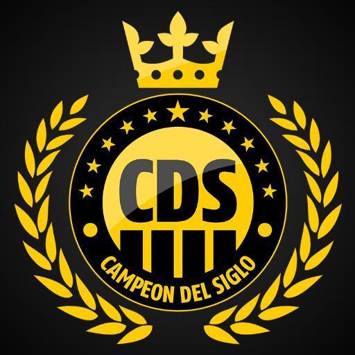 CampeonDelSiglo.com (@CampeonDelSiglo) | Twitter