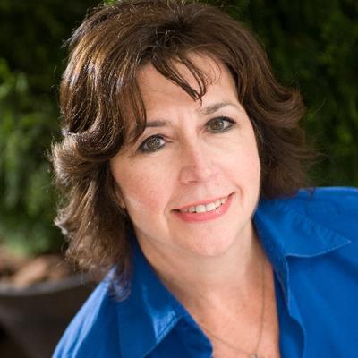Nancy Henderson on Muck Rack