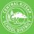 CentralKitsap's avatar