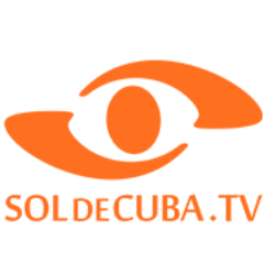 sol de cuba tv soldecubatv twitter. Black Bedroom Furniture Sets. Home Design Ideas