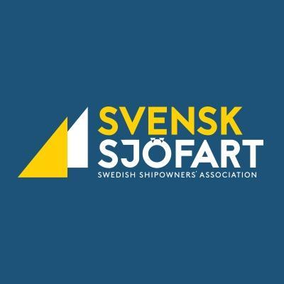 Svensk Sjöfart