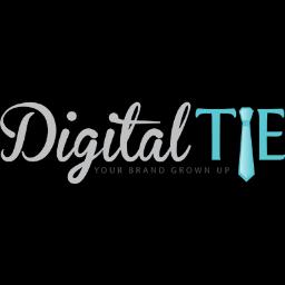 @DigitalTie