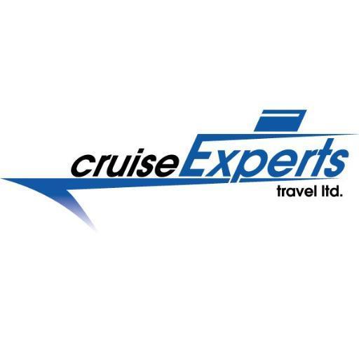 @cruise_experts