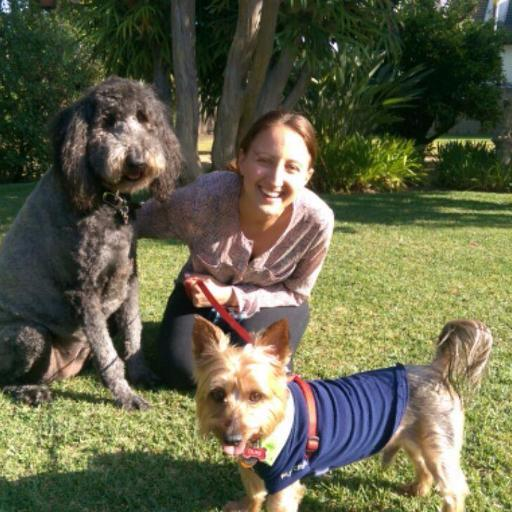 San Gabriel Valley Pet Care