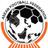Asean Football
