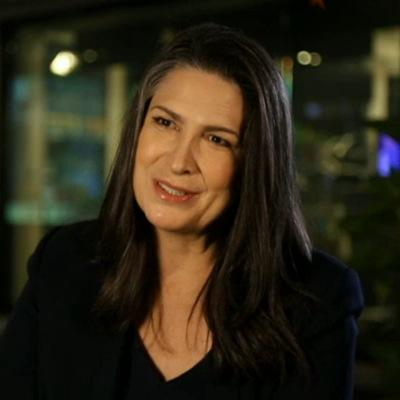 pamela rabe the glass menagerie