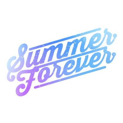summer forever movie sumr4evr twitter