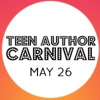 Teen Author 67