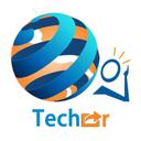 TechSharer