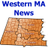Photo de profile de Western MA News