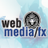 Pic of webmediafx