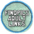 Findpics Free Porn