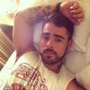 Santiago Quiroz 231 (@231Pinguy) Twitter