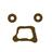 keijohumei (@keijohumei)