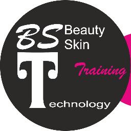 Beauty Skin on Twitter: