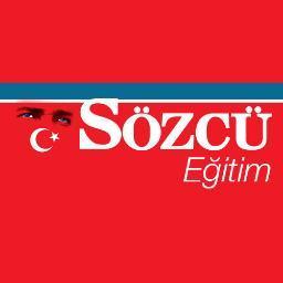 @SozcuEgitim