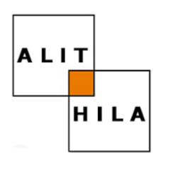 Résultat de recherche d'images pour 'alithila'