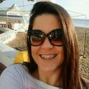 Leandra (@2302Leandra) Twitter