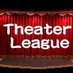 @Theater_League