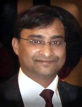 Shiv Kumar Goyal