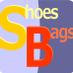ShoesBagsAzUK.bot
