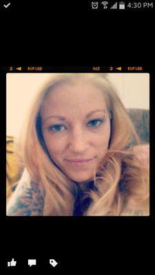 Tiffany Rayne nude 262