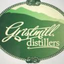 Gristmill Distillers (@GristmillDistil) Twitter