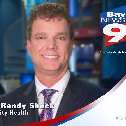 Randy Shuck on Muck Rack