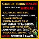Sus Setiawan (@01b7fb31cf9e497) Twitter