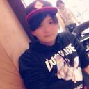 えんちゃん (@0918Endo) Twitter