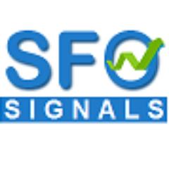 SFOsignals