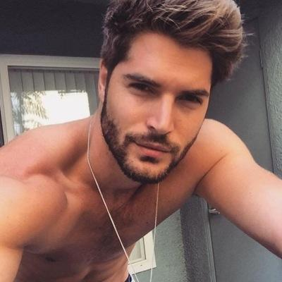 chidester gay singles Rather-tall gay dating  hi my name is jason chidester i live in clearlake california & i'm gay i'm  have tattoos and piercings i'm a gay single guy with no .