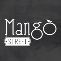 Mango Street (@MangoStreetCIC) | Twitter