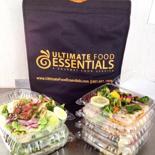 @food_essentials