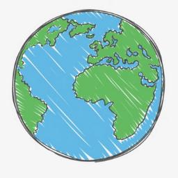 Becas por el mundo becasporelmundo twitter for El mundo del mueble sillones