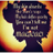 melanin gonatural