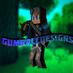 @Gumball_Designs