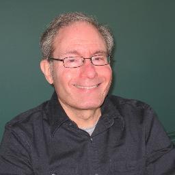 Steve Hirschberg on Muck Rack