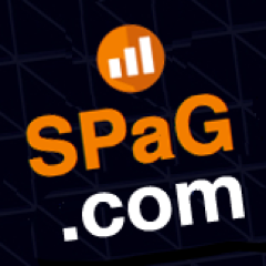 Image result for spag logo