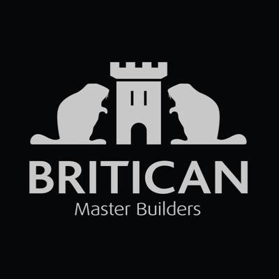 Britican Design And Build