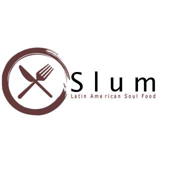 City Kitchen Logo slum city kitchen (@slumla) | twitter
