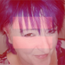 @JanetDowell