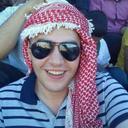 Hatem Borini (@2319a8da44b74a9) Twitter