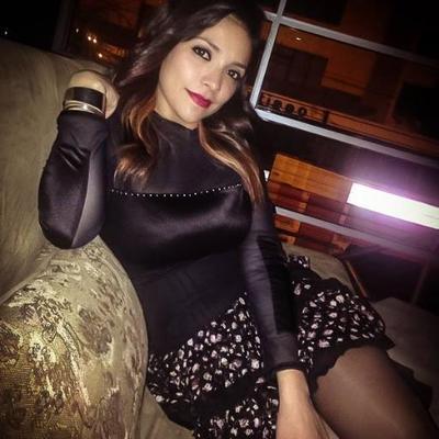 Andrea Felix
