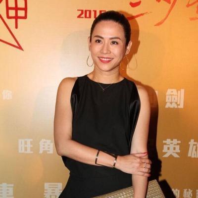 Jessica Hsuan Jessica Hsuan (@Jessic...